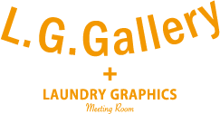 Laundry Graphics Gallery