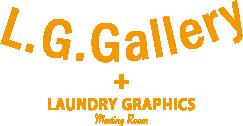 Laundry Graphics Gallery